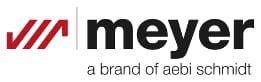 XO_Logo_Meyer_sized